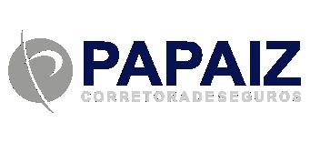 PAPAIZ CORRETORA DE SEGUROS